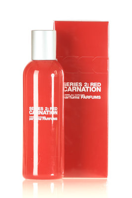 RED Series 2 -  Eau de Toilette 100 ml  - 102