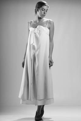 straps dress  - 73