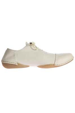 CELLO Oxford style lace-up shoes - TRIPPEN