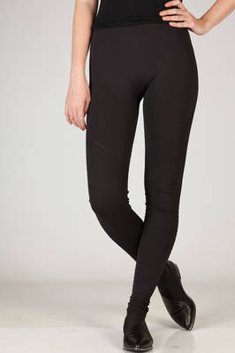 132 5. Issey Miyake – a-poc leggings in light nylon, polyester and polyurethane jersey  - 47
