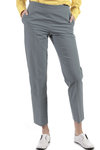 basic trousers  -