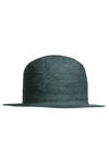 limited edition sisal hat  -