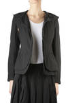 two layer jacket  -